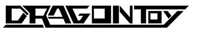 DragonToy